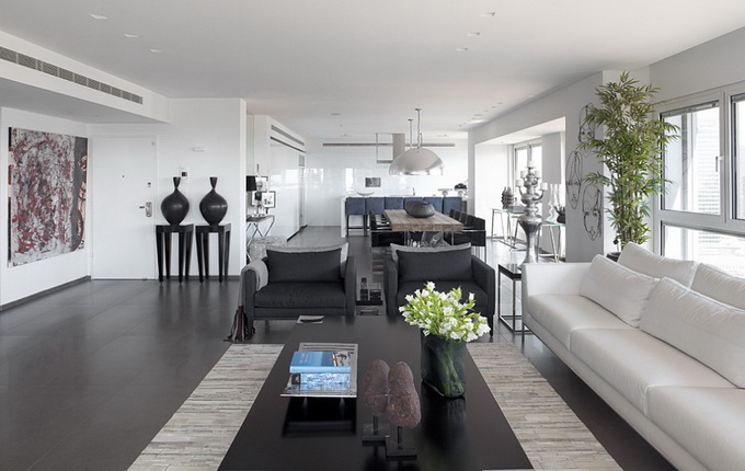 apartment-interior-design-04_.jpg