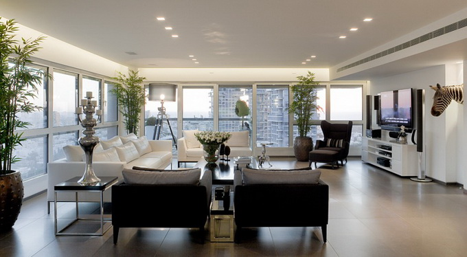 apartment-interior-design-07_.jpg
