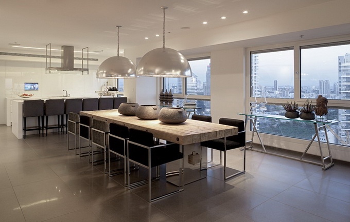 apartment-interior-design-09_.jpg