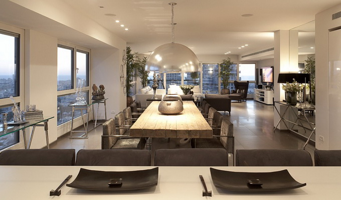 apartment-interior-design-10_.jpg