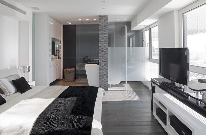 apartment-interior-design-12_.jpg