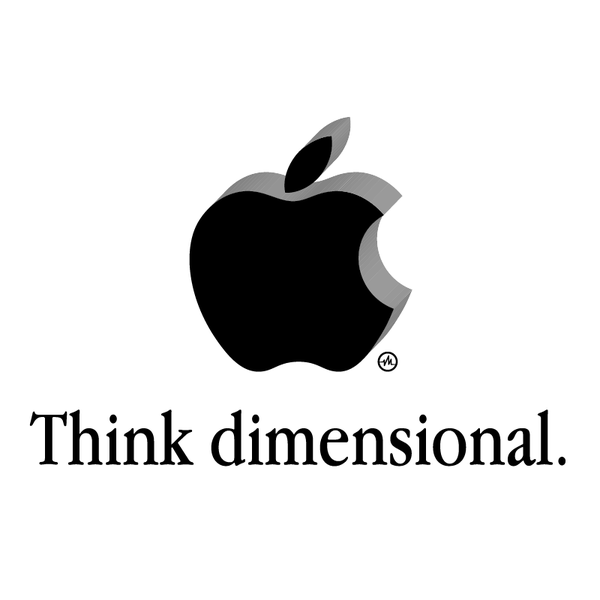 Think different viktor hertz 010.png