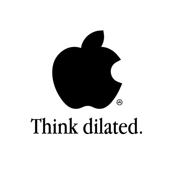 Think different viktor hertz 014.png