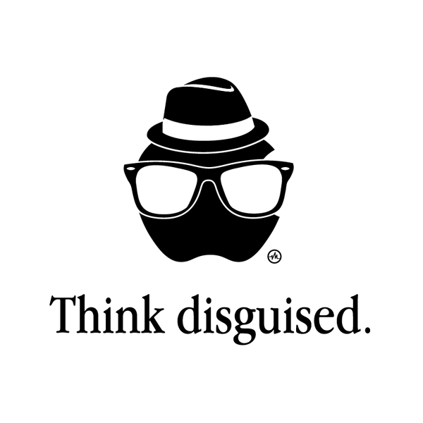 Think different viktor hertz 015.png