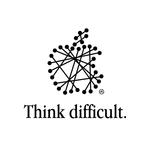 Think different viktor hertz 016.png