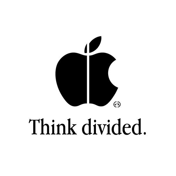 Think different viktor hertz 017.png