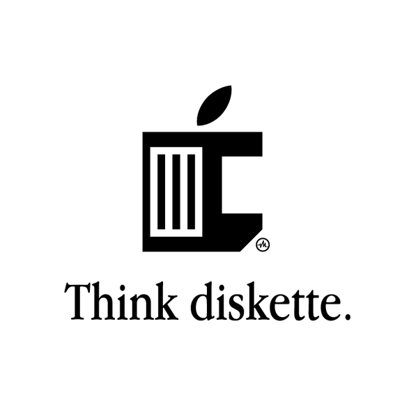 Think different viktor hertz 024.png