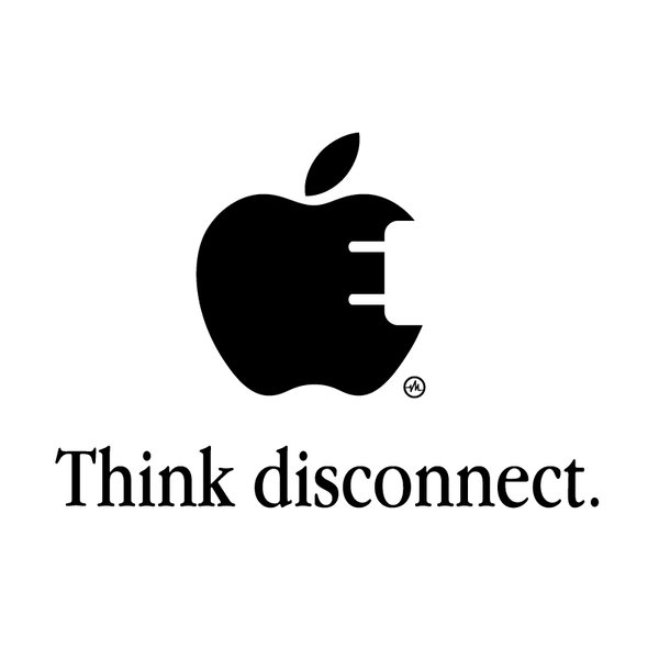 Think different viktor hertz 027.png