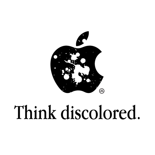 Think different viktor hertz 028.png