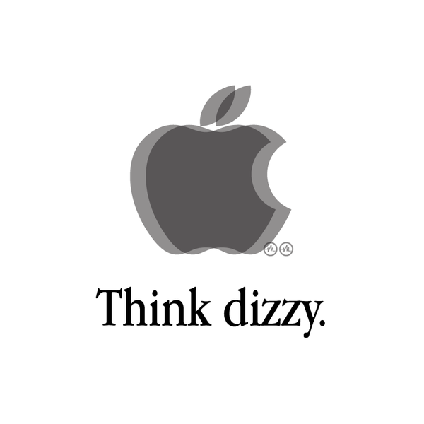 Think different viktor hertz 029.png