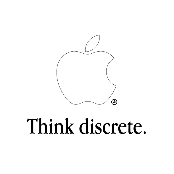 Think different viktor hertz 030.png
