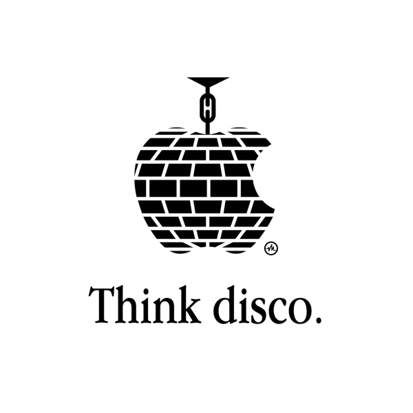 Think different viktor hertz 035.png