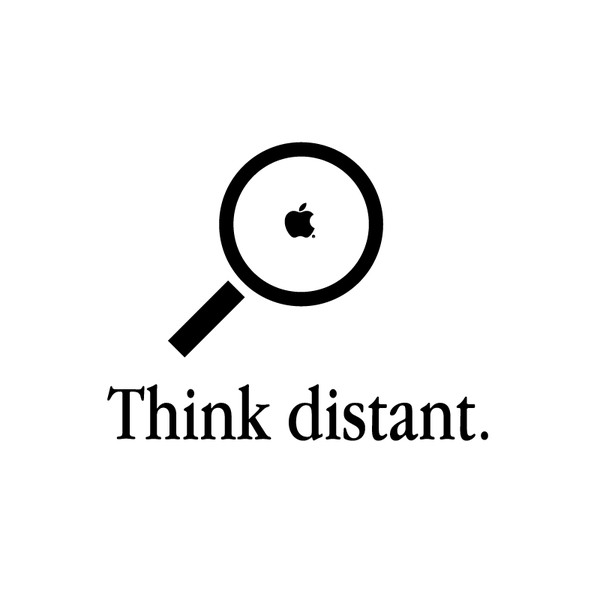 Think different viktor hertz 04.png