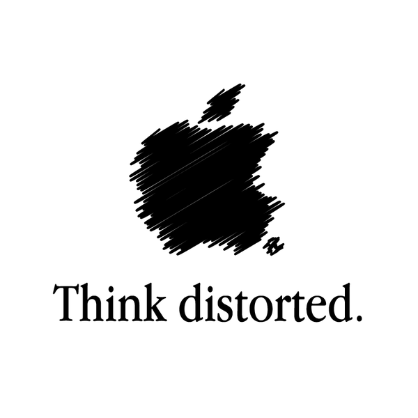 Think different viktor hertz 05.png