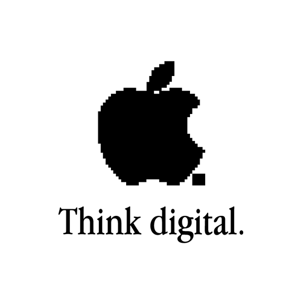 Think different viktor hertz 08.png