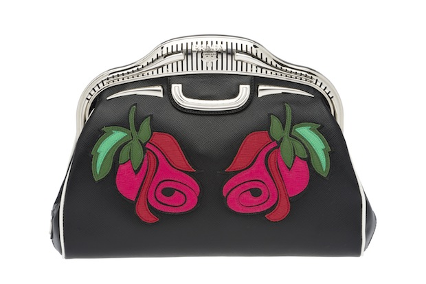 prasprgsummer2012accessories18.jpg