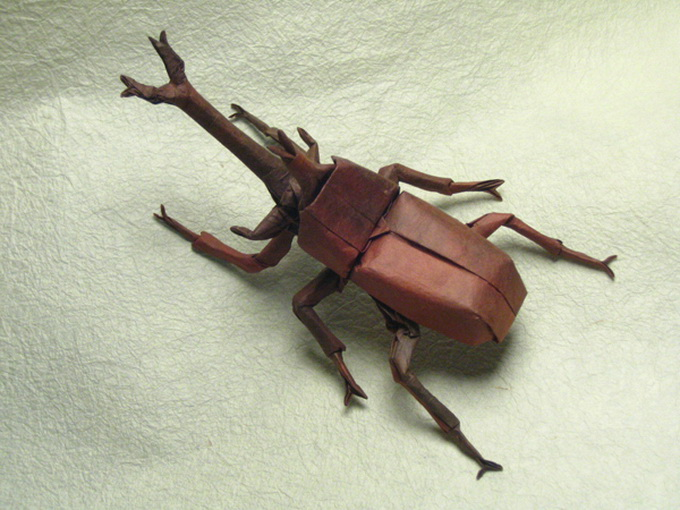 BrianChanOrigamiInsects3.jpeg