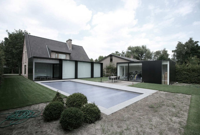 House-DS-by-Graux-Baeyens-Architecten01.jpg