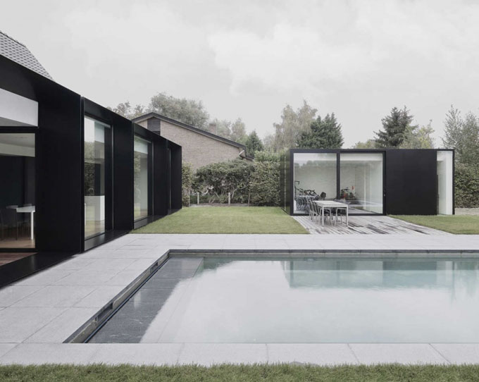 House-DS-by-Graux-Baeyens-Architecten02.jpg