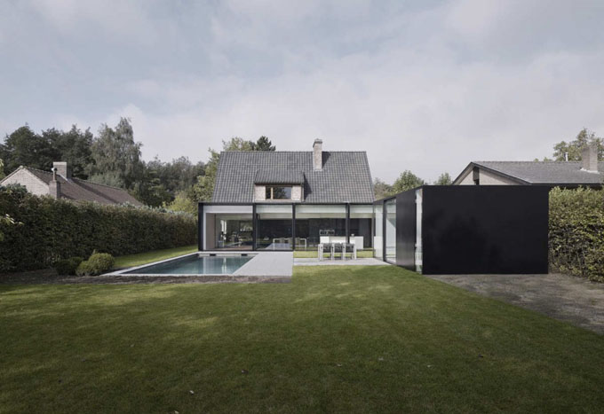 House-DS-by-Graux-Baeyens-Architecten03.jpg