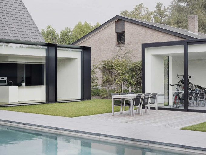 House-DS-by-Graux-Baeyens-Architecten04.jpg