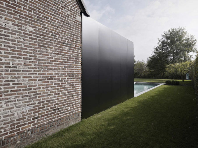 House-DS-by-Graux-Baeyens-Architecten05.jpg