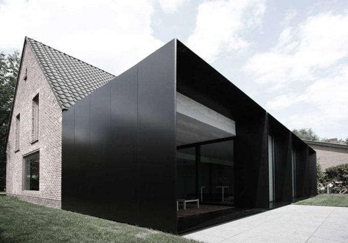 House-DS-by-Graux-Baeyens-Architecten13.jpg