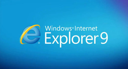 Internet-Explorer-9-windows-7-vista.jpg
