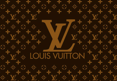 louis-vuitton real.jpg