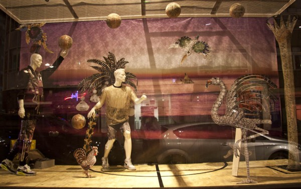 selfridges-uk-young-creatives-windows-Adtrid_Anderson_2-600x376.jpg