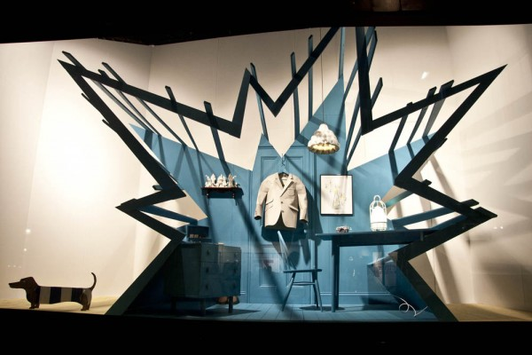 selfridges-uk-young-creatives-windows-Futuremap-600x400.jpg