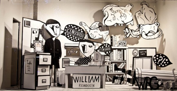 selfridges-uk-young-creatives-windows-William_Richard_Green-600x310.jpg
