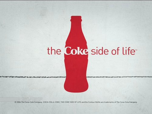the-coke-side-of-life.jpg