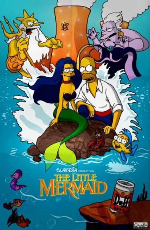 simpsons-movie-posters-1.jpg