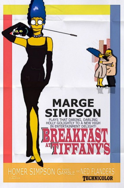simpsons-movie-posters-10.jpg
