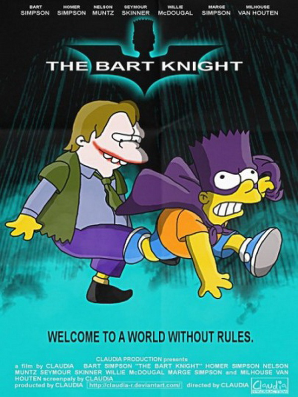 simpsons-movie-posters-3.jpg