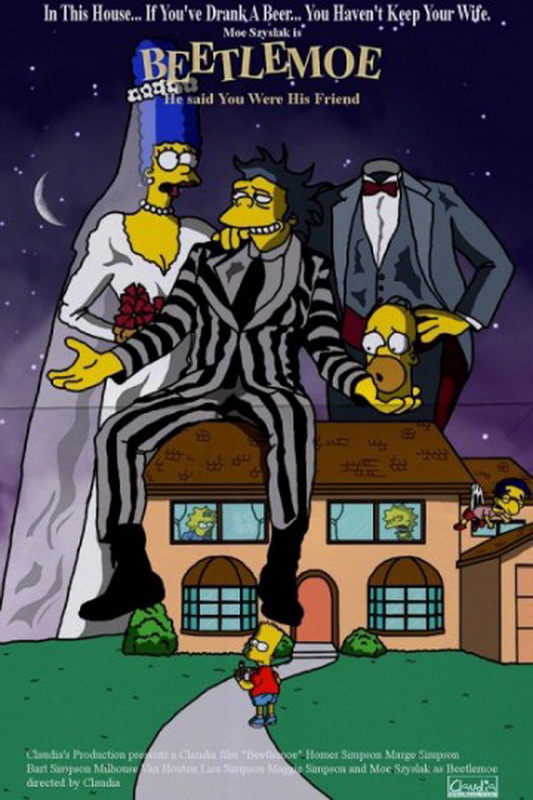 simpsons-movie-posters-4.jpg