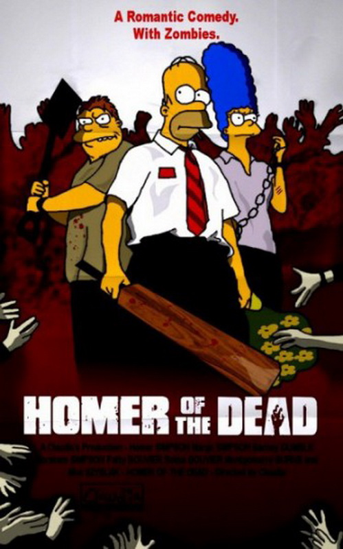 simpsons-movie-posters-5.jpg