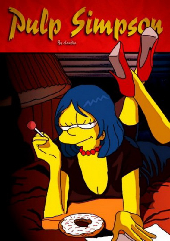 simpsons-movie-posters-9.jpg