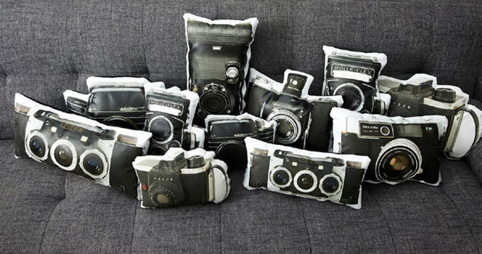 cameras-pillows3.jpg