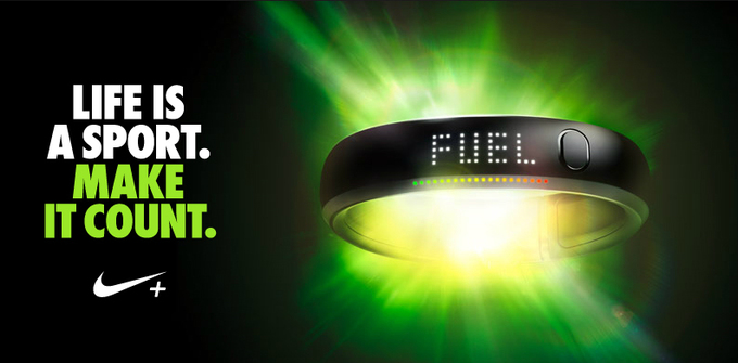 nike+-fuel-band-first-look- 01.jpg