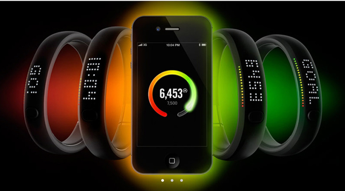 nike+-fuel-band-first-look- 05.jpg