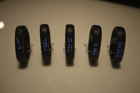 nike+-fuel-band-first-look-2.jpg