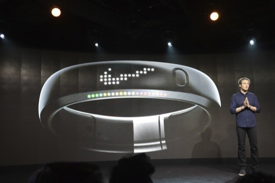 nike+-fuel-band-first-look-5.jpg
