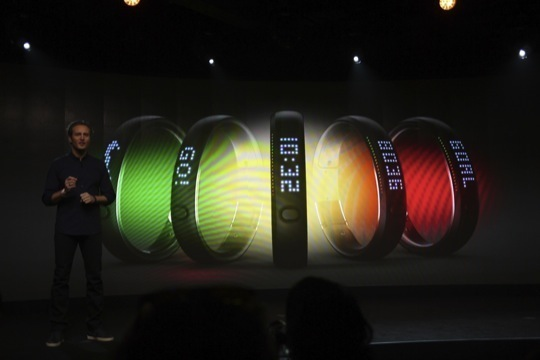 nike+-fuel-band-first-look-9.jpg