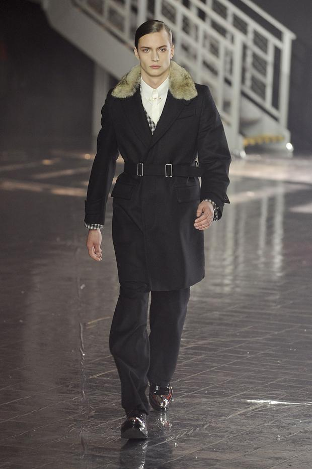 john-galliano-mens-null-autumn-fall-wter-2012-pfw17.jpg