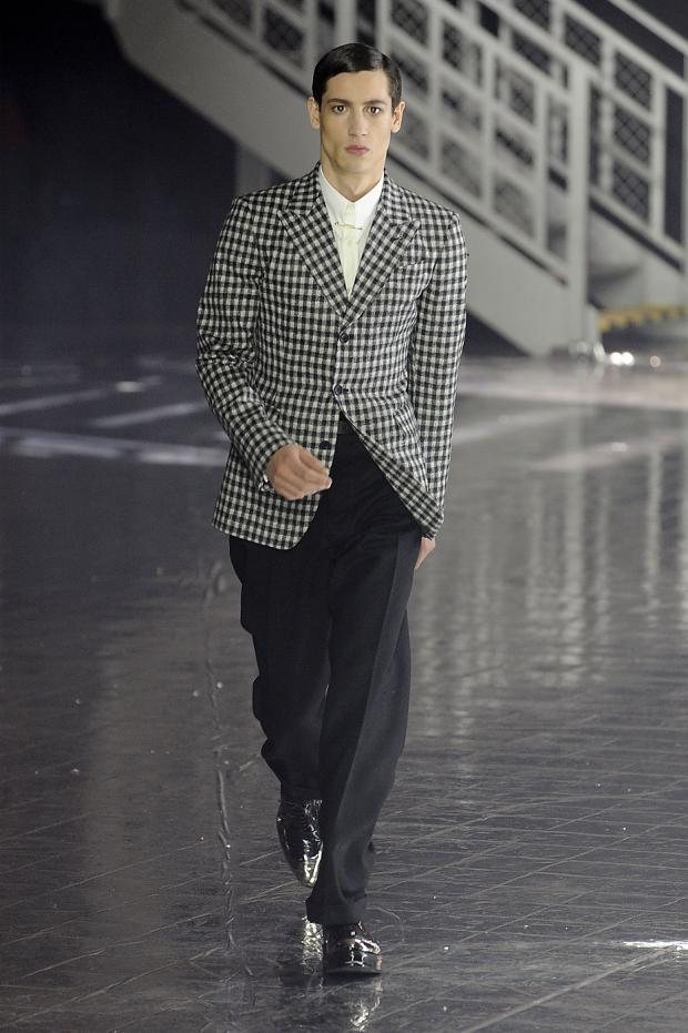 john-galliano-mens-null-autumn-fall-wter-2012-pfw19.jpg