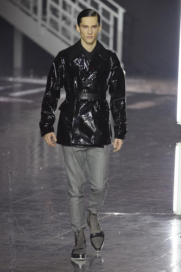 john-galliano-mens-null-autumn-fall-wter-2012-pfw27.jpg