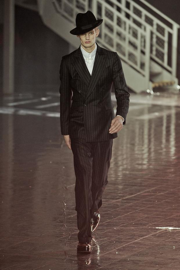 john-galliano-mens-null-autumn-fall-wter-2012-pfw3.jpg