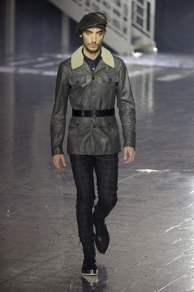 john-galliano-mens-null-autumn-fall-wter-2012-pfw31.jpg
